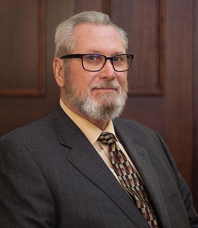 Denis Dieker