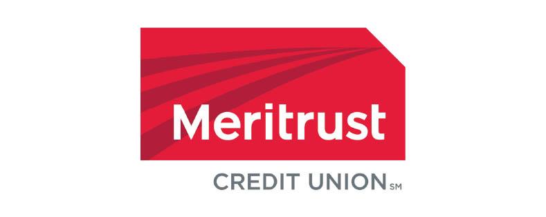 Meritrust Credit Union Logo