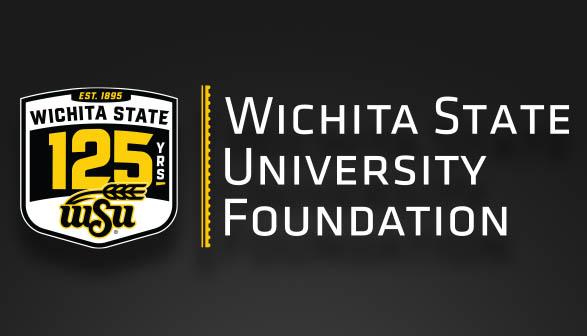 Wichita State University Foundation 125th Anniversary.